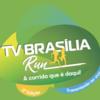 Tv brasilia 1