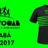 Banner maraba%cc%81