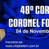 Banner central coronel fontoura