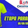 Banner site parauapebas