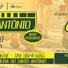 Santoantonio