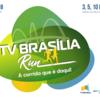 Tvbrasilia