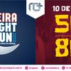 Rgmais   corridas 2018   banner site 2 02
