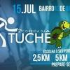 Tuche 4