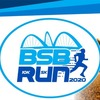Bsb run central