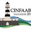 Logo cinfabb salvador %28cmyk%29