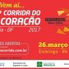 Bannersite 12corridacoracao2017