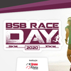 Bsb race day