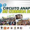 Materia circuito anapolis