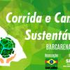 Banner site corrida sustentavel2
