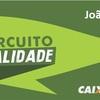 Banner inscri%c3%a7%c3%b5es aracaju