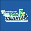 Logoceap3x3